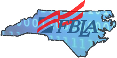 FBLA Competitive Events: Academic Competitions for High ...