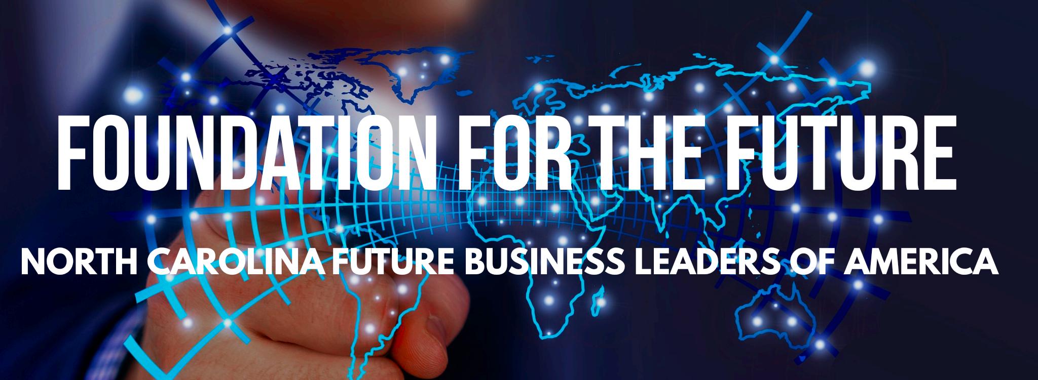 North Carolina Future Business Leaders of America
